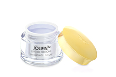 Jolifin Studioline 1Phasen-Gel Future 15ml - Limited Edition