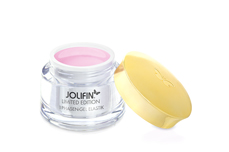 Jolifin Studioline 1Phasen-Gel Elastik 15ml - Limited Edition