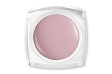 Jolifin LAVENI 1 Phasen-Gel Make-Up rosé mit Honigeffekt 30ml