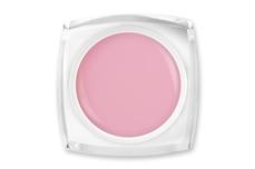 Jolifin LAVENI Builder-Gel Make-Up pink 30ml