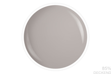Jolifin LAVENI Shellac - nude-grey 12ml