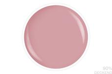 Jolifin LAVENI Shellac - nude-blush 12ml