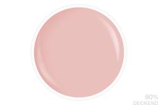 Jolifin LAVENI Shellac - pastell-nude 12ml