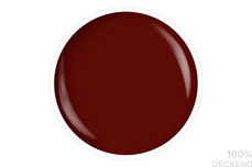 Jolifin LAVENI Shellac - russet red 12ml