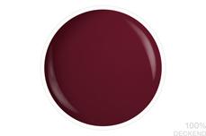 Jolifin LAVENI Shellac - wine red 12ml