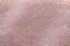 Jolifin LAVENI Diamond Dust - silver rosé