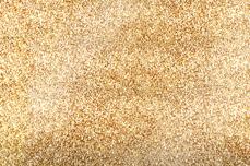 Jolifin LAVENI Diamond Dust - golden champagne