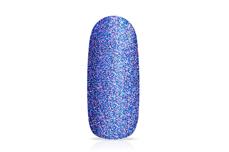 Jolifin LAVENI Diamond Dust - velvet purple-blue