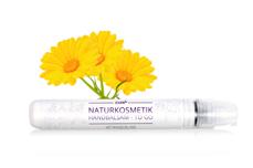 Jolifin Handbalsam to go - Naturkosmetik mit Ringelblume 15ml