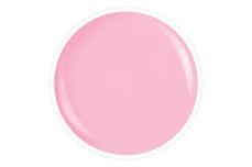 Jolifin Wellness Collection Aufbau-Gel rosé 250ml - Refill