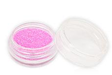 Jolifin Glitterpuder pink irisierend fein
