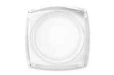 Jolifin LAVENI 1 Phasen-Gel sensitive milky white 15ml