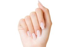 Jolifin LAVENI Refill - 1Phasen-Gel sensitive milky white 250ml