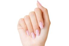 Jolifin LAVENI 1 Phasen-Gel sensitive rosé 5ml