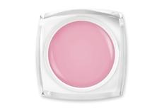 Jolifin LAVENI - 1Phasen-Gel sensitive rosé 15ml