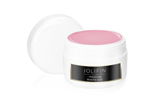 Jolifin LAVENI 1 Phasen-Gel sensitive rosé 250ml