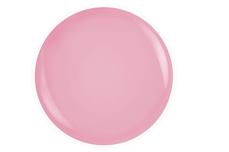 Jolifin LAVENI Refill - 1Phasen-Gel sensitive rosé 250ml