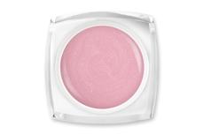 Jolifin LAVENI 1 Phasen-Gel sensitive rosé mit Glimmer 5ml