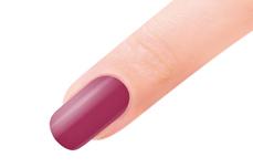 Jolifin LAVENI Farbgel - delicious raspberry 5ml