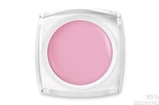 Jolifin LAVENI Farbgel - pastell-rose 5ml