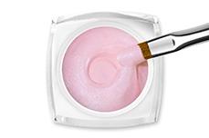 Jolifin LAVENI Farbgel - pastell-elegance 5ml