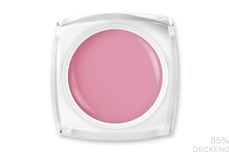 Jolifin LAVENI Farbgel - pastell-magenta 5ml