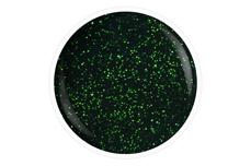 Farbgel cosmos green-sphere 5ml