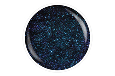 Farbgel mystic black 5ml