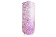 Farbgel fancy unicorn Glitter 5ml