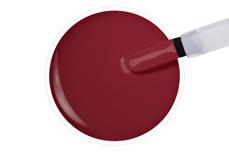 Jolifin LAVENI Shellac - ruby 12ml