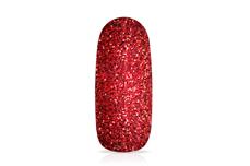 Jolifin LAVENI Diamond Dust - classic red