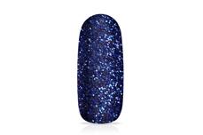 Jolifin LAVENI Diamond Dust - midnight blue