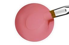 Farbgel pure-papapya 5ml