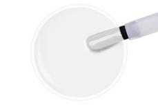 Jolifin LAVENI Shellac - milky white babyboomer 12ml