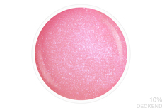 Jolifin LAVENI Shellac - rosy glam 12ml