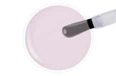 Jolifin UV Top-Sealing Pro (ohne Schwitzschicht) - Cream rosé 14ml