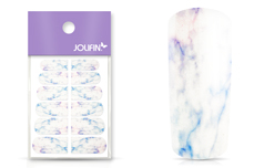 Jolifin Tattoo Wrap Nr. 148
