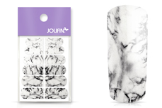 Jolifin Tattoo Wrap Nr. 150