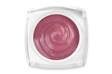 Jolifin LAVENI AcrylGel - Make-up pink blush 15ml