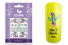 Jolifin Tattoo Wrap Nr. 153