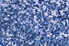 Jolifin Elegance Glitter - ice blue