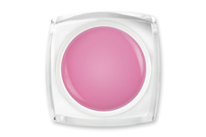 Jolifin LAVENI - 2 Phasen-Gel Pediküre rosé 5ml