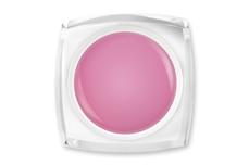 Jolifin LAVENI 2 Phasen-Gel Pediküre - rosé 30ml