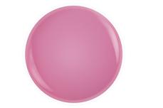 Jolifin LAVENI Refill - 2Phasen-Gel Pediküre rosé 250ml