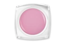 Jolifin LAVENI - 2Phasen-Gel Pediküre milky rosé 5ml