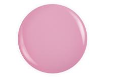 Jolifin LAVENI 2 Phasen-Gel Pediküre - milky rosé 250ml