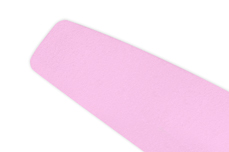 Jolifin 10er Wechselfeilenblatt rosa - Trapez 180