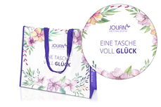Jolifin Shopping-Bag M