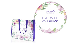 Jolifin Shopping-Bag XS