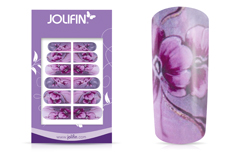 Jolifin Tattoo Wrap Nr. 155